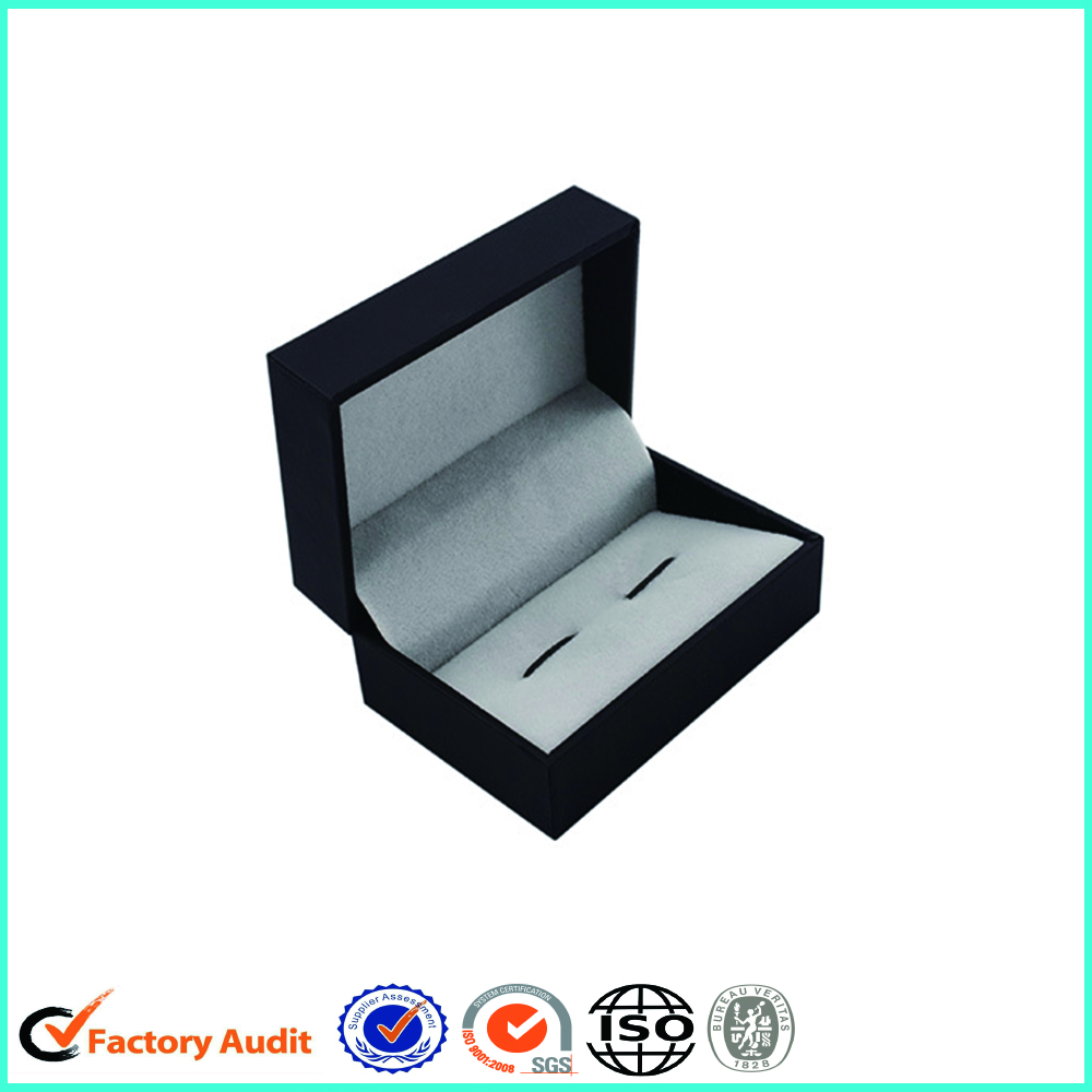 Cufflink Package Box Zenghui Paper Package Company 5 5