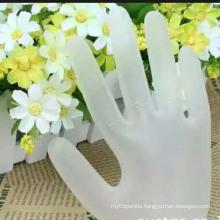 Hot Sale PVC Gloves for Food Grade or Medical Grade