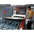 Tinplate печатания различной толщины с дизайном Заказчика