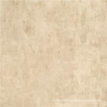 Importateurs rustiques en mosaïque de carrelage mat