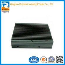 Factory-Custom-Design-Aluminum-Heat-Sink-with-Cheap-Price