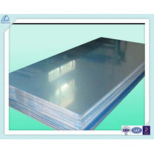 5052 H0 Aluminiumplatte