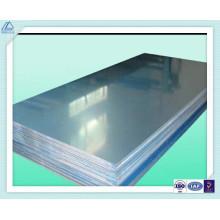5052 H0 Алюминиевая пластина