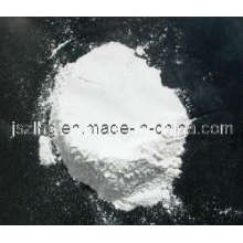 Cao, Quick Lime, hidróxido de calcio, cal apagada, cal hidratada