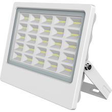 200W Hochleistungs-LED-Flutlicht