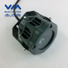 9w RGB led flood lights outdoor IP65