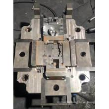 Aluminum Die Casting Mould for Cylinder
