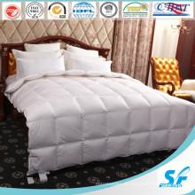 Hotel Vier Jahreszeiten Hotel Duvet