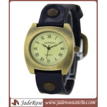 Venda quente vestir relógio mulher relógio de pulso (ra1203)