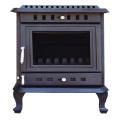 Boiler Stoves, Wood Stove, Heater (FIPA035B)