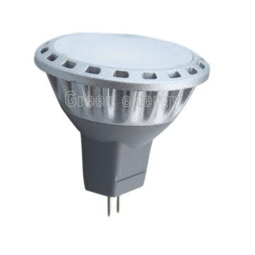 GU4.0 MR11 LED Spot Birne Licht, TÜV, CE-Zertifikat