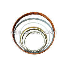 PU Timing Belt for Machinery equipment