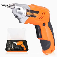 charging screwdriver sleeve tool set