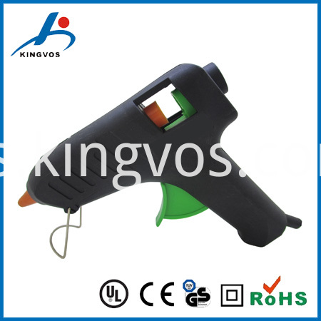 40W Full Size High Temperature Glue Gun