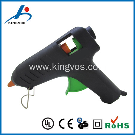 40 W Full Size High Temperature Glue Gun