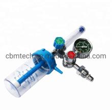 CE Certificate Medical Oxygen Cylinder Regulators