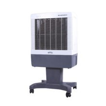 Condicionador de ar para inversor de carro Evaporative Air Cooler