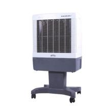 Climatiseur pour refroidisseur d'air évaporatif de l'onduleur de voiture