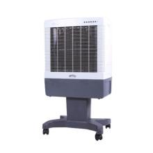 Air Conditioner for Car Inverter Evaporative Air Cooler