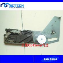 Alimentador de cinta Samsung CP 12mm