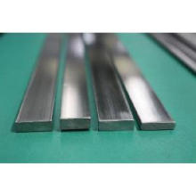 AISI ASTM DIN En etc 304 Stainless Steel Flat Bar