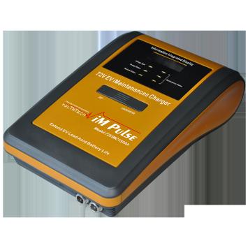 72V150Ah Battery Smart Charger