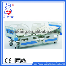 OEM available nursing home medicare hospital bed