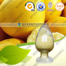 Natural Citrus Fruit Extract 98% Naringin