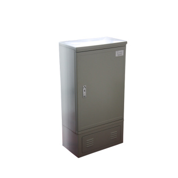Indoor Fiber Odf Optical Distribution Cabinet