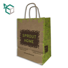Custom Shopping Paper Handmade Small Craft Bulk Buy From China Gift Bags