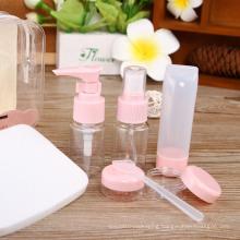 30ml Spray Bottle, Travel Bottle Set (PT09)