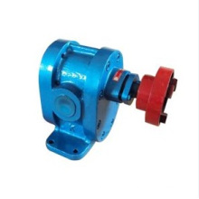 Famous Brand in China Small 2cy Gear Pump