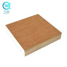 China 18Mm Melamine Plywood Manufacturer