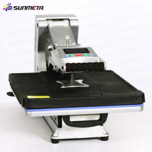FREESUB Heat Press Nation T-shirt de sublimation