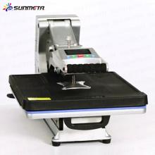 FREESUB automático personalizado fazer camisas máquina
