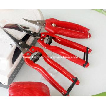 Садовый инвентарь садовые ножницы для экспорта