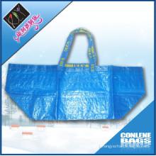 Ikea PE Bag (KLY-PE-0015)