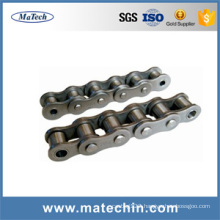 OEM Precision Factory Forging for Chain Sprocket