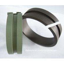 Rod Slide/Guide Ring for Hydraulic Cylinders