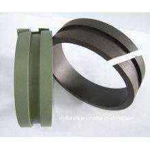 Штанга скольжение/направляющие кольца для гидравлических цилиндров