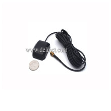 G-mouse External Antenna Dual-Mode Active Antenna