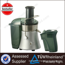 China Mainland Bar Equipment Slow Speed Apple Juicer Making Machine