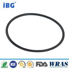 NBR O Ring cho không khí nhỏ điều khiển bơm màng