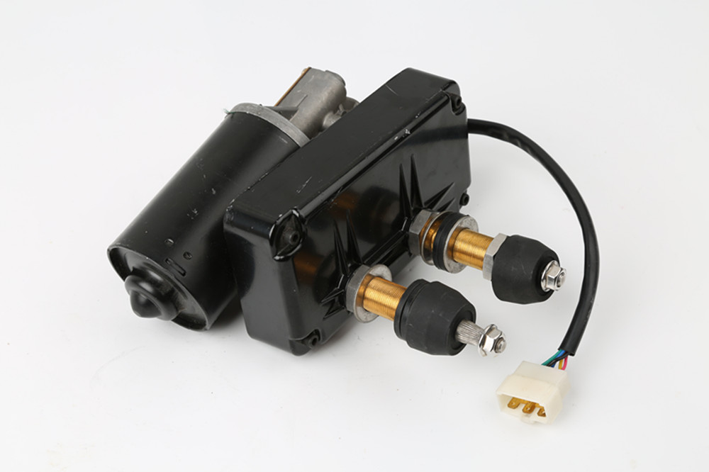 XCGM High Quality Wiper Motor