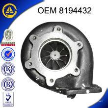 452174-0001 GT4288 Hochwertiger Turbo