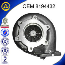 452174-0001 GT4288 High-quality Turbo