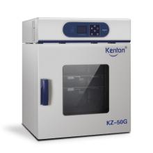 Superior quality mini precision electric plant extracts vaccum oven