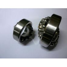Rodamientos de bolas autoalineables de alta calidad 2216 / 2216k