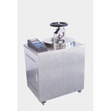 Medical heat sterilization Wholesale