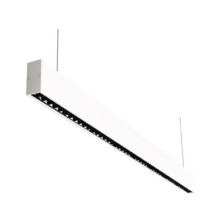 Hanging Pendant 20W LED Linear Light